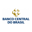 banco-central-do-brasil